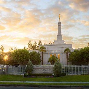 fresno-temple-radiance