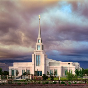 gila-valley-lds-temple-sunrise