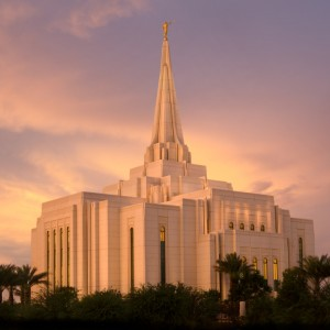 gilbert-arizona-temple-sunset-southwest