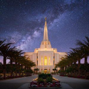 gilbert-temple-celestial