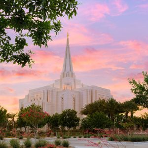 gilbert-temple-come-seeking-peace