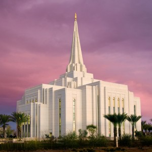 gilbert-temple-sunset-southeast