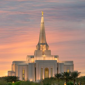 gilbert-temple-the-day-closes