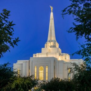 gilbert-temple-true-blue