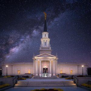 hartford-temple-celestial
