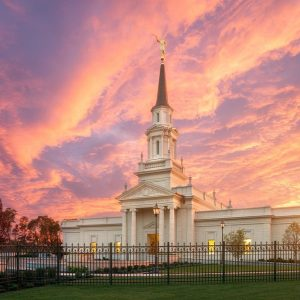 hartford-temple-heavenly-light