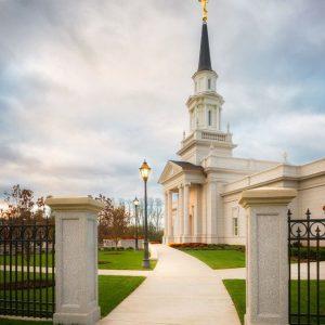 hartford-temple-pathway