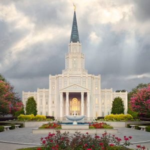 houston-temple-a-light-shineth