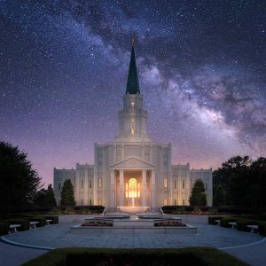 houston-temple-celestial