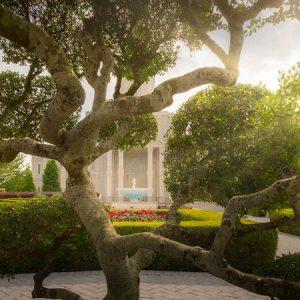 houston-temple-fountain-gardens