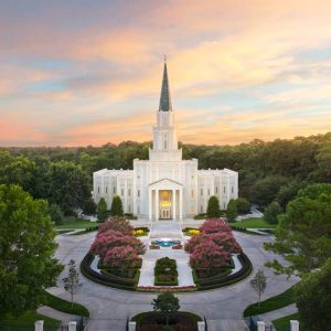 houston-temple-heavenly-light