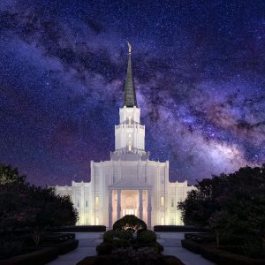 houston-temple-nightscape