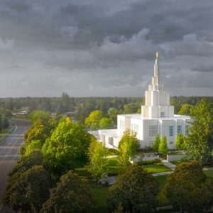 idaho-falls-temple-a-place-of-refuge