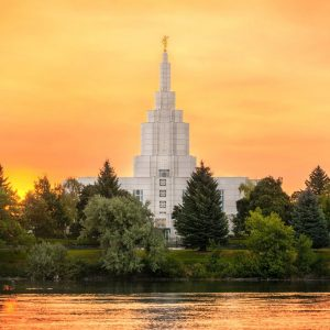 idaho-falls-temple-across-the-river