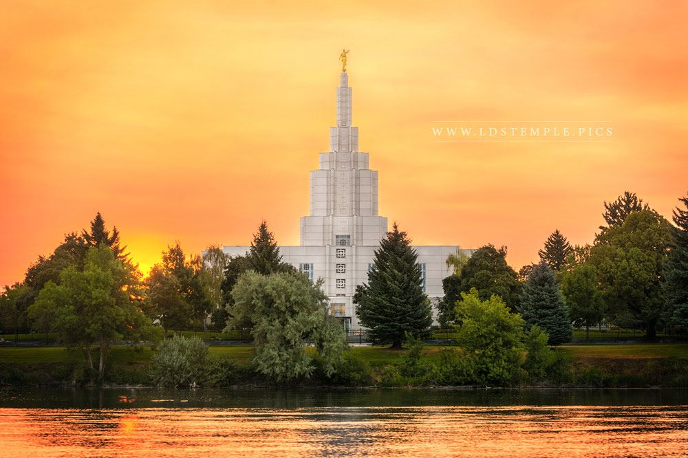 Take A Look Inside The Newly Renovated Idaho Falls Temple moreover Bodie Mikes furthermore Neda Iranpour besides Kupka further 64LincolnContinental02. on city of reno
