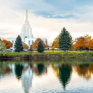 idaho-falls-temple-autumn-bliss