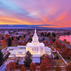 idaho-falls-temple-autumn-grandeur