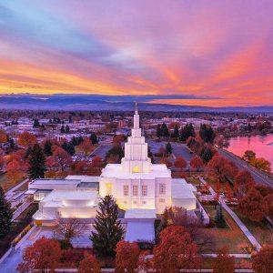 idaho-falls-temple-autumn-grandeur