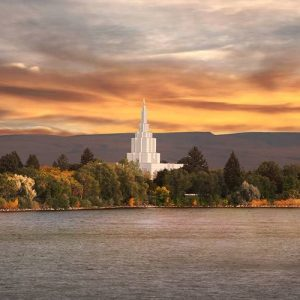 idaho-falls-temple-autumn-skies