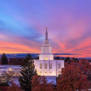 idaho-falls-temple-autumn-wonder-panoramic