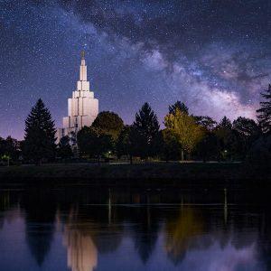 idaho-falls-temple-celestial
