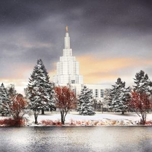 idaho-falls-temple-changing-of-seasons