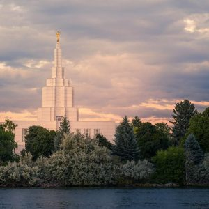 idaho-falls-temple-eternal-light