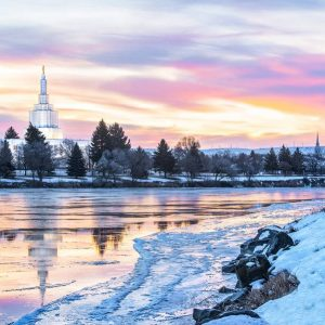idaho-falls-temple-everlasting-light