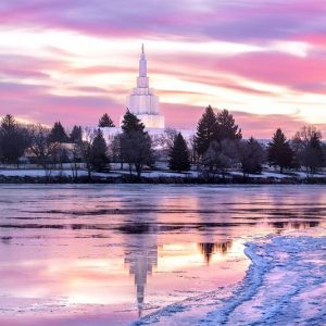 idaho-falls-temple-everlasting-light-vertical