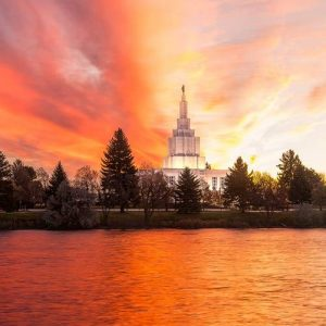 idaho-falls-temple-fiery-dawn-vertical