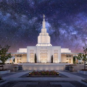 idaho-falls-temple-for-eternity