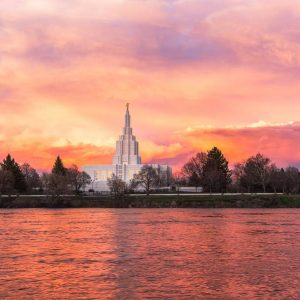 idaho-falls-temple-glorious-light