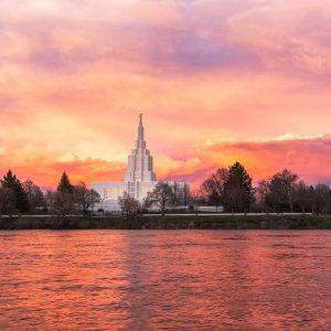 idaho-falls-temple-glorious-light