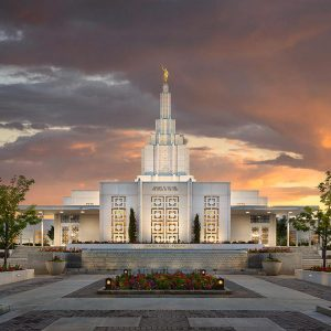 idaho-falls-temple-glory-to-the-highest