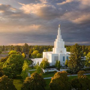 idaho-falls-temple-heavenly-light