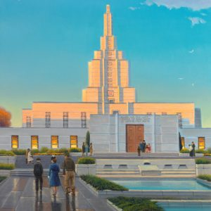 idaho-falls-temple-historical-painting
