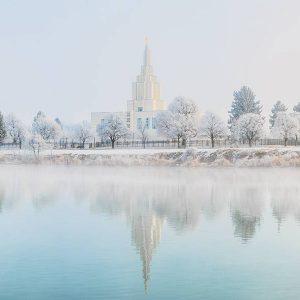 idaho-falls-temple-into-the-mist