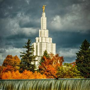 idaho-falls-temple-joy-runneth-over