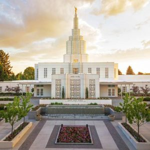 idaho-falls-temple-let-there-be-light