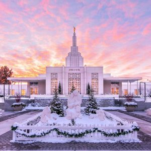idaho-falls-temple-nativity