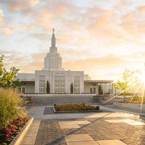 idaho-falls-temple-radiance