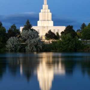idaho-falls-temple-reflections-of-blue