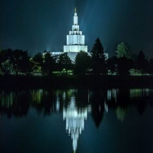 idaho-falls-temple-second-coming