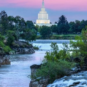 idaho-falls-temple-the-falls