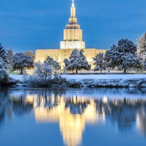 idaho-falls-temple-winter-dawn