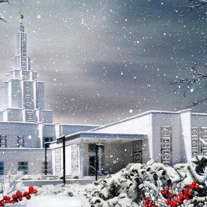 idaho-falls-temple-winter-snow-painting