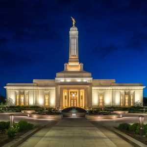 indianapolis-temple-beacon-of-light