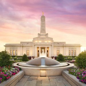 indianapolis-temple-glory-to-the-highest