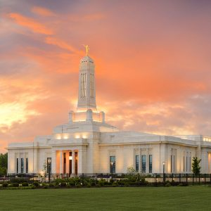indianapolis-temple-to-our-almighty-god