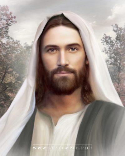 jesus-christ-resurrection-and-the-life